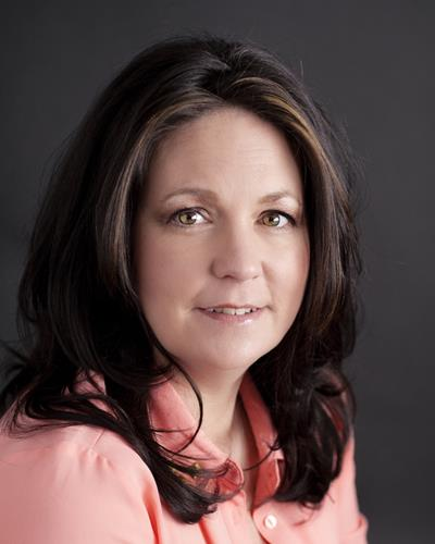 Tanya Heberlein a Northeast Office Real Estate Agent